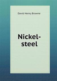 Nickel-Steel