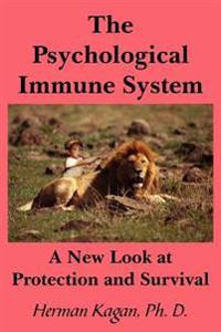 The Psychological Immune System