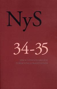 NyS 34-35