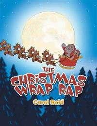 The Christmas Wrap Rap