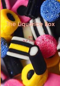 The Liquorice Box