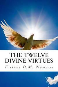 The Twelve Divine Virtues