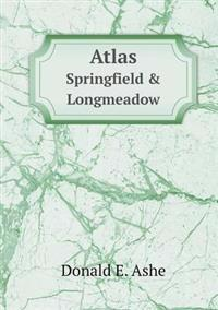 Atlas Springfield & Longmeadow