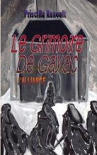 Le Grimoire de Gayac