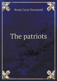 The Patriots