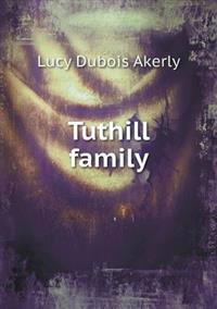 Tuthill Family
