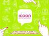 ICOON-communicator