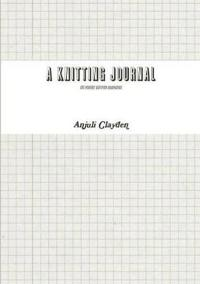 A Knitting Journal