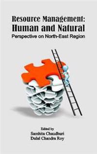 Resource Management: Human and Natural