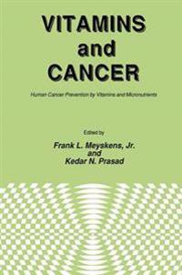 Vitamins and Cancer