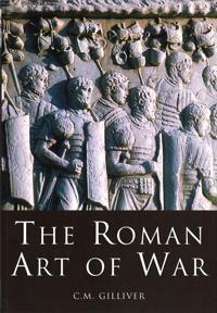 Roman Art of War