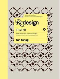 Redesign - Henrietta Thompson | Ridgeroadrun.org