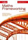 Maths Frameworking - Teacher Pack 3.1