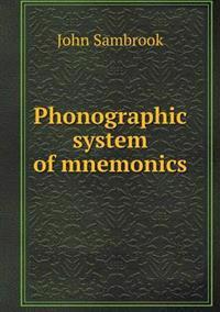 Phonographic System of Mnemonics