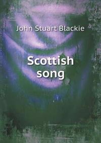 Scottish Song