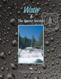 Water & the Forest Service