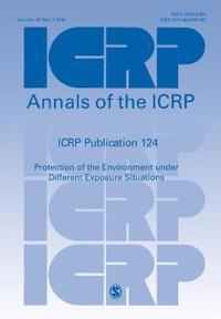 ICRP Publication 124