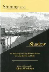 Shining And Shadow