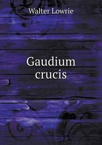 Gaudium Crucis
