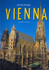 Journey Through Vienna