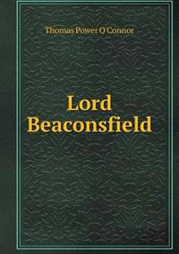 Lord Beaconsfield