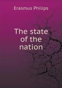 The State of the Nation