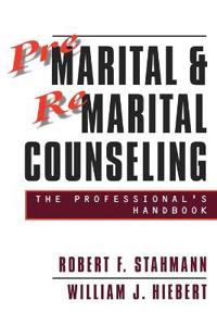 Premarital and Remarital Counseling