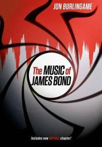 Music of James Bond (Revised)