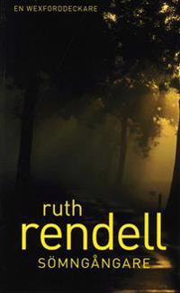 Sömngångare - Ruth Rendell pdf epub