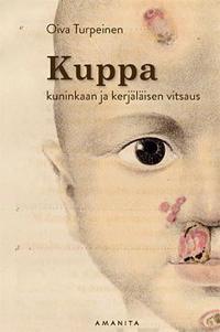 Kuppa