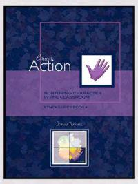 Ethical Action