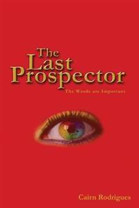 The Last Prospector