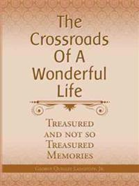 The Crossroads of a Wonderful Life