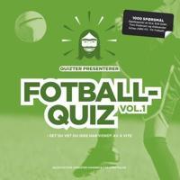 Fotballquiz - Christer Hansen, Christer Falck pdf epub