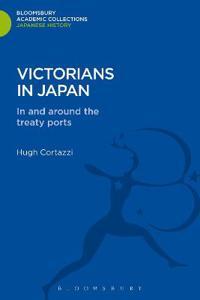 Victorians in Japan
