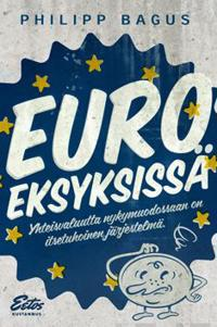 Euro eksyksissä