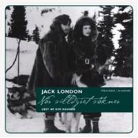 The call of the wild - Jack London | Inprintwriters.org