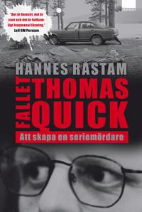 Fallet Thomas Quick