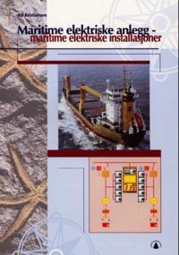 Maritime elektriske anlegg