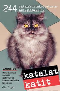 Katalat katit