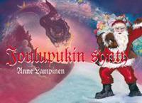 Joulupukin synty