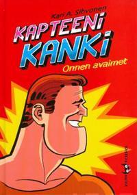 Kapteeni Kanki