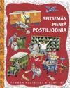 Seitsemän pientä postiljoonia