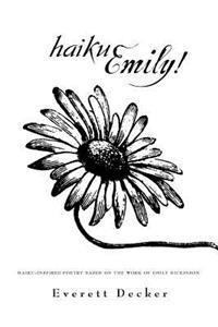 Haiku Emily!