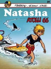 Natasha - Atolli 66