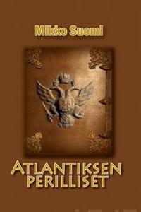 Atlantiksen perilliset
