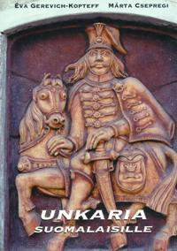 Unkaria suomalaisille