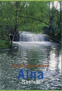 Alna - Karsten Sølve Nilsen pdf epub