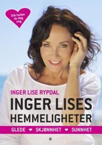 Inger Lises hemmeligheter