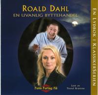 En uvanlig byttehandel - Roald Dahl | Ridgeroadrun.org